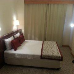 Trakya City Hotel Турция, Эдирне - отзывы, цены и фото номеров - забронировать отель Trakya City Hotel онлайн комната для гостей фото 5