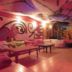 Neverland Hostel Стамбул развлечения
