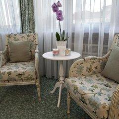 Apart Hotel Best Турция, Анкара - отзывы, цены и фото номеров - забронировать отель Apart Hotel Best онлайн интерьер отеля фото 2