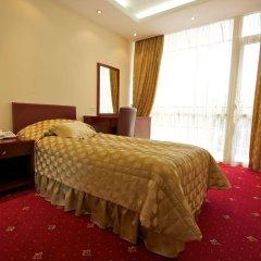 Бест Вестерн Агверан Отель комната для гостей