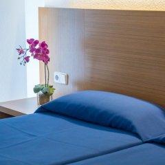 Отель Club Cala Romani комната для гостей фото 5