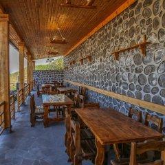 Отель Лара гостиничный бар