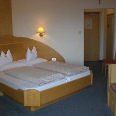 Отель Sonnenhof Италия, Марленго - отзывы, цены и фото номеров - забронировать отель Sonnenhof онлайн сейф в номере