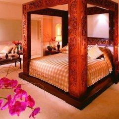 Отель Grand Lapa, Macau спа