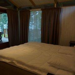 Отель SResort Big Houses Финляндия, Лаппеэнранта - отзывы, цены и фото номеров - забронировать отель SResort Big Houses онлайн спа
