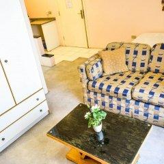 Отель Prestige Hotel Suites Иордания, Амман - отзывы, цены и фото номеров - забронировать отель Prestige Hotel Suites онлайн в номере