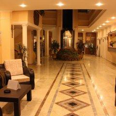 Mutlu Apart Hotel Турция, Дидим - отзывы, цены и фото номеров - забронировать отель Mutlu Apart Hotel онлайн спа