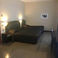 Отель Demidoff Италия, Милан - 14 отзывов об отеле, цены и фото номеров - забронировать отель Demidoff онлайн сейф в номере