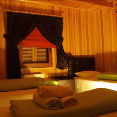 Villa de Pelit Hotel Турция, Чамлыхемшин - отзывы, цены и фото номеров - забронировать отель Villa de Pelit Hotel онлайн спа фото 2
