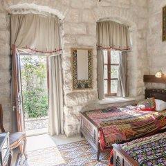 Jerusalem Hotel Иерусалим комната для гостей фото 5