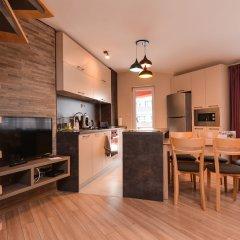 Отель FM Deluxe 2-BDR - Apartment - The Maisonette Болгария, София - отзывы, цены и фото номеров - забронировать отель FM Deluxe 2-BDR - Apartment - The Maisonette онлайн в номере