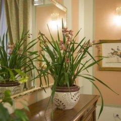 Отель San Gottardo Италия, Вербания - отзывы, цены и фото номеров - забронировать отель San Gottardo онлайн интерьер отеля
