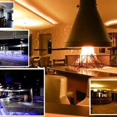 Barbarossa Hotel Турция, Силифке - отзывы, цены и фото номеров - забронировать отель Barbarossa Hotel онлайн интерьер отеля фото 2