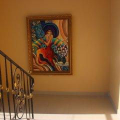 La Quinta Hotel удобства в номере