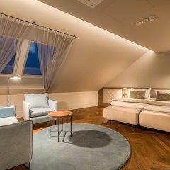 Отель Vilnia Литва, Вильнюс - отзывы, цены и фото номеров - забронировать отель Vilnia онлайн комната для гостей фото 4