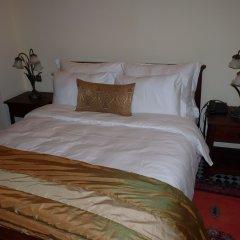 Отель Palais d'Hôtes Suites & Spa Fes Марокко, Фес - отзывы, цены и фото номеров - забронировать отель Palais d'Hôtes Suites & Spa Fes онлайн комната для гостей фото 3