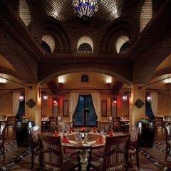 Отель Jumeirah Mina A Salam - Madinat Jumeirah ОАЭ, Дубай - 10 отзывов об отеле, цены и фото номеров - забронировать отель Jumeirah Mina A Salam - Madinat Jumeirah онлайн питание