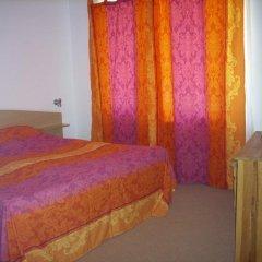 Отель Family Hotel Vit Болгария, Тетевен - отзывы, цены и фото номеров - забронировать отель Family Hotel Vit онлайн фото 19