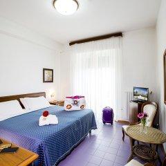 Grand Hotel Excelsior комната для гостей фото 2