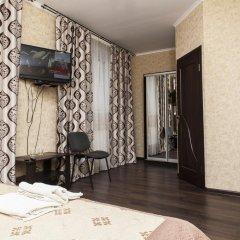 Chyhorinskyi Hotel спа фото 2