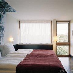 Отель Scandic Anglais комната для гостей фото 4