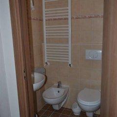 Hotel Fiorana ванная фото 2