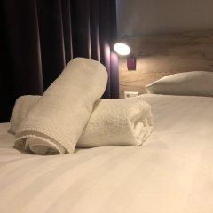 Отель Facade Hotel Amsterdam Нидерланды, Амстердам - отзывы, цены и фото номеров - забронировать отель Facade Hotel Amsterdam онлайн комната для гостей фото 3