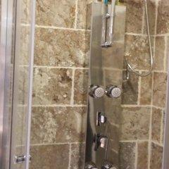 Отель Seval White House Kapadokya Аванос ванная фото 2