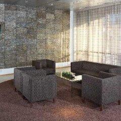 Отель Original Sokos Kimmel Йоенсуу интерьер отеля