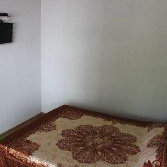 Гостиница Хостел Сочи в Сочи 1 отзыв об отеле, цены и фото номеров - забронировать гостиницу Хостел Сочи онлайн комната для гостей фото 5