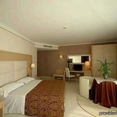 Mediterraneo Palace Hotel Амантея спа