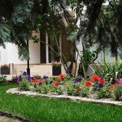 Гостиница Velle Rosso Украина, Одесса - отзывы, цены и фото номеров - забронировать гостиницу Velle Rosso онлайн фото 2