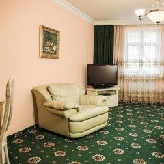 Отель Natali Чехия, Карловы Вары - отзывы, цены и фото номеров - забронировать отель Natali онлайн фото 23