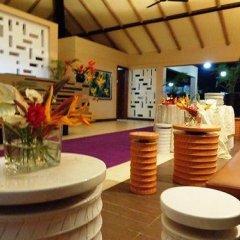 Отель Epe Resort фото 4