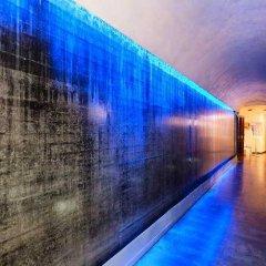 Astoria Hotel Budva - Montenegro Будва спа