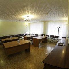 Гостиница Десна в Брянске - забронировать гостиницу Десна, цены и фото номеров Брянск помещение для мероприятий