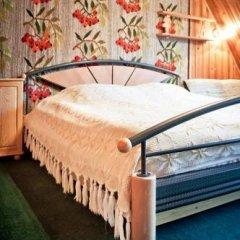 Отель Willa Na Potoku Закопане комната для гостей фото 5