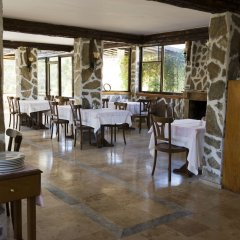 Pataros Hotel Турция, Патара - отзывы, цены и фото номеров - забронировать отель Pataros Hotel онлайн питание фото 2