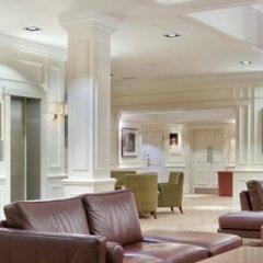 Отель Edinburgh Grosvenor Эдинбург фото 20