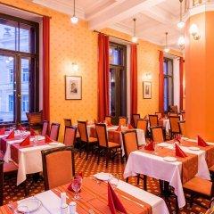 Отель Hestia Hotel Barons Эстония, Таллин - - забронировать отель Hestia Hotel Barons, цены и фото номеров питание