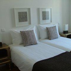 Апартаменты Citybreak-apartments Bolhao комната для гостей фото 4