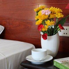 Отель Nhi Trung Hotel Вьетнам, Хойан - отзывы, цены и фото номеров - забронировать отель Nhi Trung Hotel онлайн в номере