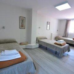 Отель Hostal Liwi Испания, Барселона - отзывы, цены и фото номеров - забронировать отель Hostal Liwi онлайн фото 7