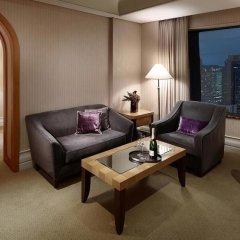Lotte Hotel World комната для гостей фото 12