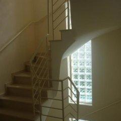 Отель Villa Mario интерьер отеля