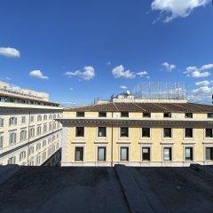 Отель Washington Resi Рим фото 10