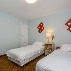 Отель Jerry's Motel США, Лос-Анджелес - отзывы, цены и фото номеров - забронировать отель Jerry's Motel онлайн детские мероприятия фото 2