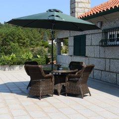 Отель AboimHouse Португалия, Амаранте - отзывы, цены и фото номеров - забронировать отель AboimHouse онлайн фото 2