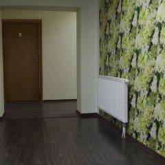 Отель Hostel - Kartuska Польша, Гданьск - отзывы, цены и фото номеров - забронировать отель Hostel - Kartuska онлайн