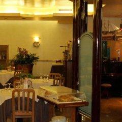 Отель Speranza Италия, Кастельфранко - отзывы, цены и фото номеров - забронировать отель Speranza онлайн питание